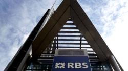UK Bank Bans 'Basic' Customers From Rival