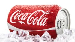 Cientista-chefe da Coca-Cola deixa cargo após denúncias de 'manipulação'