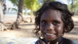 Indigenous Australians Die 10 Years Earlier Than Non-Indigenous: That Gets Under My