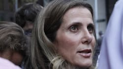 Kathy Jackson Ordered To Pay Back $1.4 Million Of Union