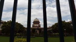 Why The Supreme Court Should Not Apply Brakes On