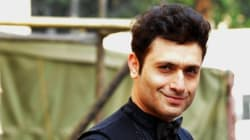 The Return Of Shiney Ahuja, Out On Bail And Coming Soon In 'Welcome