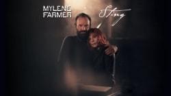 Mylène Farmer annonce son retour avec