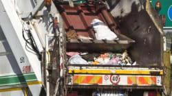 Trasformare rifiuti in eco-asfalto, Ama otterrà il