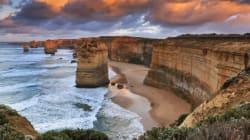 Pour les vacances 2016, voici les 15 lieux à visiter selon le Lonely