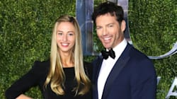 Harry Connick Jr's Daughter's Arrest Reminds Us Of Our Teenage