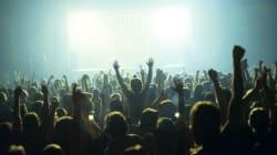 Espagne: un festival de reggae revient sur l'annulation du concert d'un chanteur