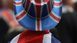 Which Is The Best British Accent? A Poll Ranked Them By