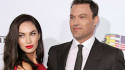Megan Fox And Brian Austin Green Split After 11