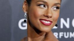 Alicia Keys vend son somptueux manoir