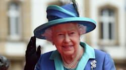 Buckingham Palace Teases Queen's Record-Breaking Reign With New Photo