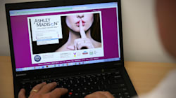 Hundreds Of Canadian Government Workers On Ashley Madison