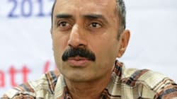 IPS Officer, Who Claimed Modi Said 'Allow Hindus To Vent Their Anger' Before 2002 Gujarat Riots,