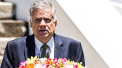 Wickremesinghe Vows To Work With Rivals; Rajapaksa Says Won't