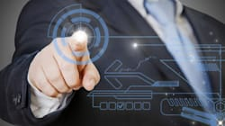 10 Promising Tech Careers For The