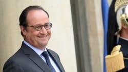 Finalement, François Hollande promet des baisses d'impôts pour 2016