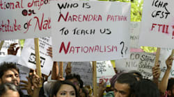 Prime Minister Should Visit FTII To Resolve The Issues, Say