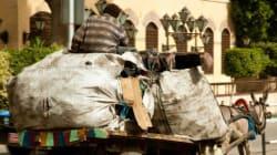 Pays émergents : mieux recycler les déchets pour lutter contre le réchauffement climatique
