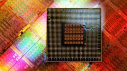 New IBM Microchips 'Think Like