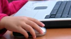 I bambini più intelligenti hanno maggiori probabilità di sviluppare il disturbo