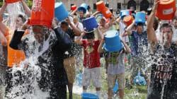 Scientists Credit The ALS Ice Bucket Challenge For Breakthroughs In