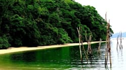 The Hidden Gems Of The Andaman & Nicobar