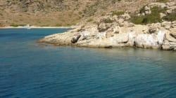 Pazzi per le isole greche? Ecco quelle in
