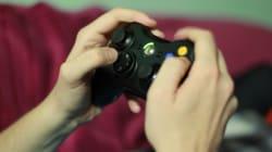 ESTUDO: Gamers que tratam mulheres com agressividade têm complexo de