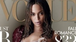 Beyonce Doesn't Break Her Silence In
