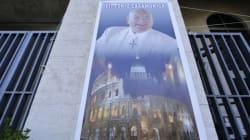 Il prefetto Gabrielli indagherà sul funerale del boss