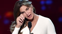 Caityn Jenner Could Face Manslaughter Over Deadly