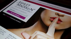 Après le piratage d'Ashley Madison, le PDG de la maison mère du site