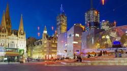 「世界で最も住みやすい都市」5年連続1位になったのは...(ランキング)