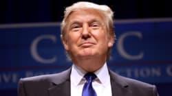 Le 18 cose sconvenienti che Donald Trump ha veramente detto sulle