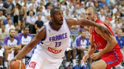 EuroBasket: une véritable culture de la gagne et un esprit
