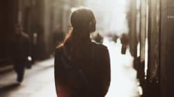 7 cose che rendono una donna