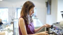 Quatre étapes à ne pas manquer pour obtenir un job