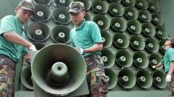 Corée du Nord: 4 vérités à connaître sur la bataille des haut-parleurs qui a repris après 11 ans de