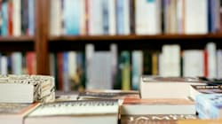 Pourquoi la rentrée littéraire a déjà eu