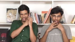 Kanan Gill, Biswa Kalyan Rath Feel There's Womb For Improvement In 'Kya