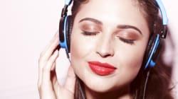Como a música colabora para uma mente muito mais