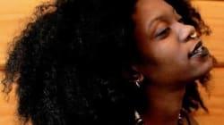 #FlexinMyComplexion Wants To Bring Darker Skin Tones To Mainstream