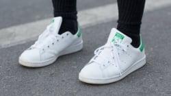 H&M et Adidas parmi les compagnies les plus durables au