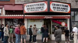 À la bonne franquette : 14 restaurants montréalais mythiques et pas