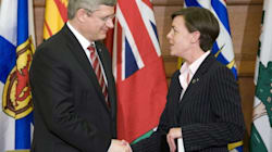 Honour Your Medical Oath On Asbestos, MDs Tell Tory