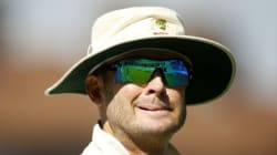 Ashes 2015: Skipper Clarkie's Follow-On Is Paying