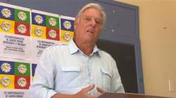 Élections provinciales: les souverainistes pensent déjà à la division du