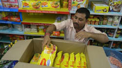 Maggi May Be Back By The End Of This Year: Nestle