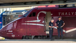 Après l'attaque du Thalys, l'Europe tente d'améliorer la sécurité des