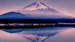 8 spettacolari foto di vulcani in giro per il mondo